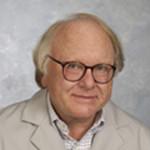 Dennis Groothuis