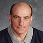 Michael Gitelis
