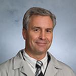 Dr. Richard L Brickner, MD