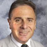 Dr. Alan Bruce Frydman, MD