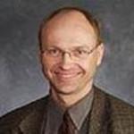Dr. Robert Peter Mazurek, MD
