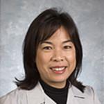 Dr. Linda C Sherbahn, MD
