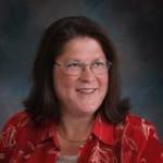 Dr. Norma Jean Kreilein, MD