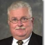 Dr. Jeffrey Luke Bohling, MD