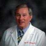 Dr. Lloyd M L Browning, MD