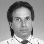 Albert Speach