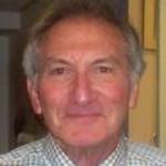 Dr. Harvey Louis Levy, MD