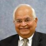 Dr. Kanubhai Ochhavlal Patel, MD