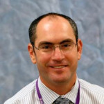 Dr. Haldon Philip Bryer, MD