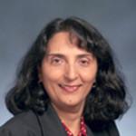 Dr. Raka Shashi Mahajan, DO
