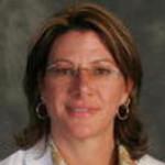 Dr. Veronica Lee Schimp, DO
