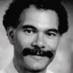 Dr. Mark Skory, DO