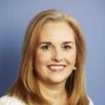 Dr. Susan Freeman Sencer, MD