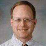 Michael Todd Schulenberg