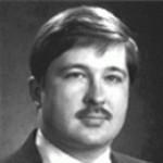Dr. John L Reynolds, MD