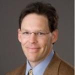 Dr. Eric William Hanson, MD