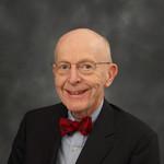 Dr. George John Wolcott, MD