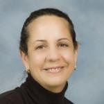 Dr. Roxanne Elaine Kendall, MD