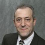 Dr. Robert M Liegner, MD