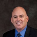 Dr. Scott E Metzger, MD