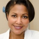 Dr. Linda Stephens Woodson, MD