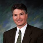 Dr. Clark Ashley Harrison, MD