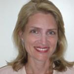 Dr. Olivia H Z Hutchinson, MD