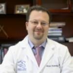Dr. Michael Y Mizhiritsky, MD