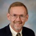 Dr. John Carlton Dickinson, MD