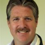 Dr. Timothy S Coss, DO