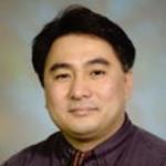 Dr. Emmanuel Velasco Rivera, MD