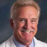 Dr. Thomas D Skeels, DO