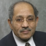 Dr. Mohammad Azhar Chaudhry, MD