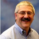 Dr. Matthew Newton Klain, MD