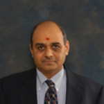 Dr. Kishor Devraj Patel, MD