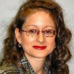 Dr. Erin Rubin Ochoa, MD