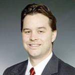 Dr. Christopher Thomas Rihn, MD