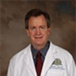 Dr. James C Rex, MD