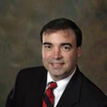 Dr. James Scott Manton, MD