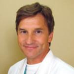 Dr. Robert William Wake, MD