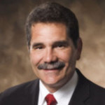 Dr. Dirk Isaias Rodriguez