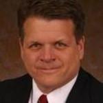 Dr. Steven Kay Miller, MD