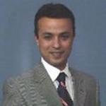 Wahid Baqaie