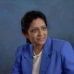 Dr. Lalitha S Rambhala, MD
