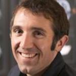 Dr. Christopher Scott Krejci, MD
