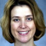 Dr. Carol Jean Estill, MD