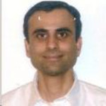 Dr. Dhiraj Kumar Kotwal, MD