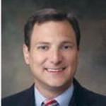 Dr. Chad Joseph Stepke, MD