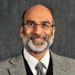 Dr. Mushtaq Ali Syed, MD