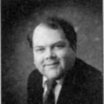 Dr. Morgan Hertzog Lyons, MD